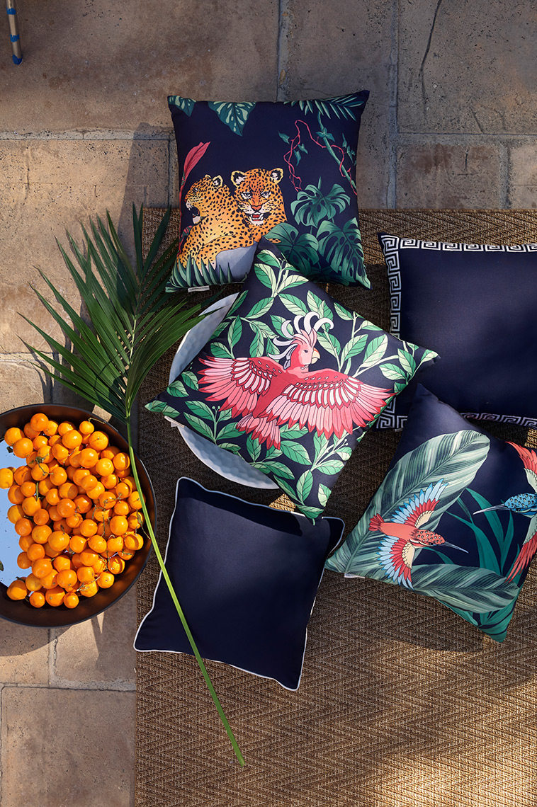 Navy_Jungle_Pillows_MAIN_v3_151212_00630x.web