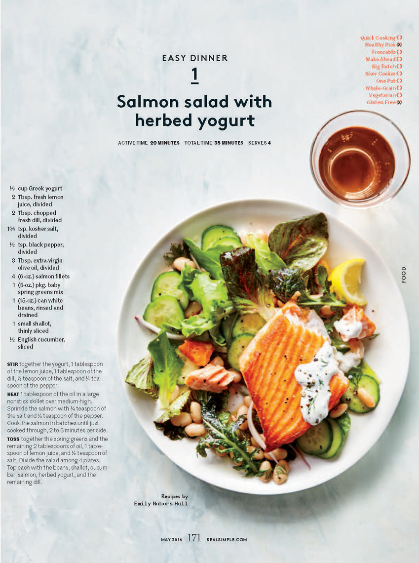 RS_May_Dinners_Salmon.web