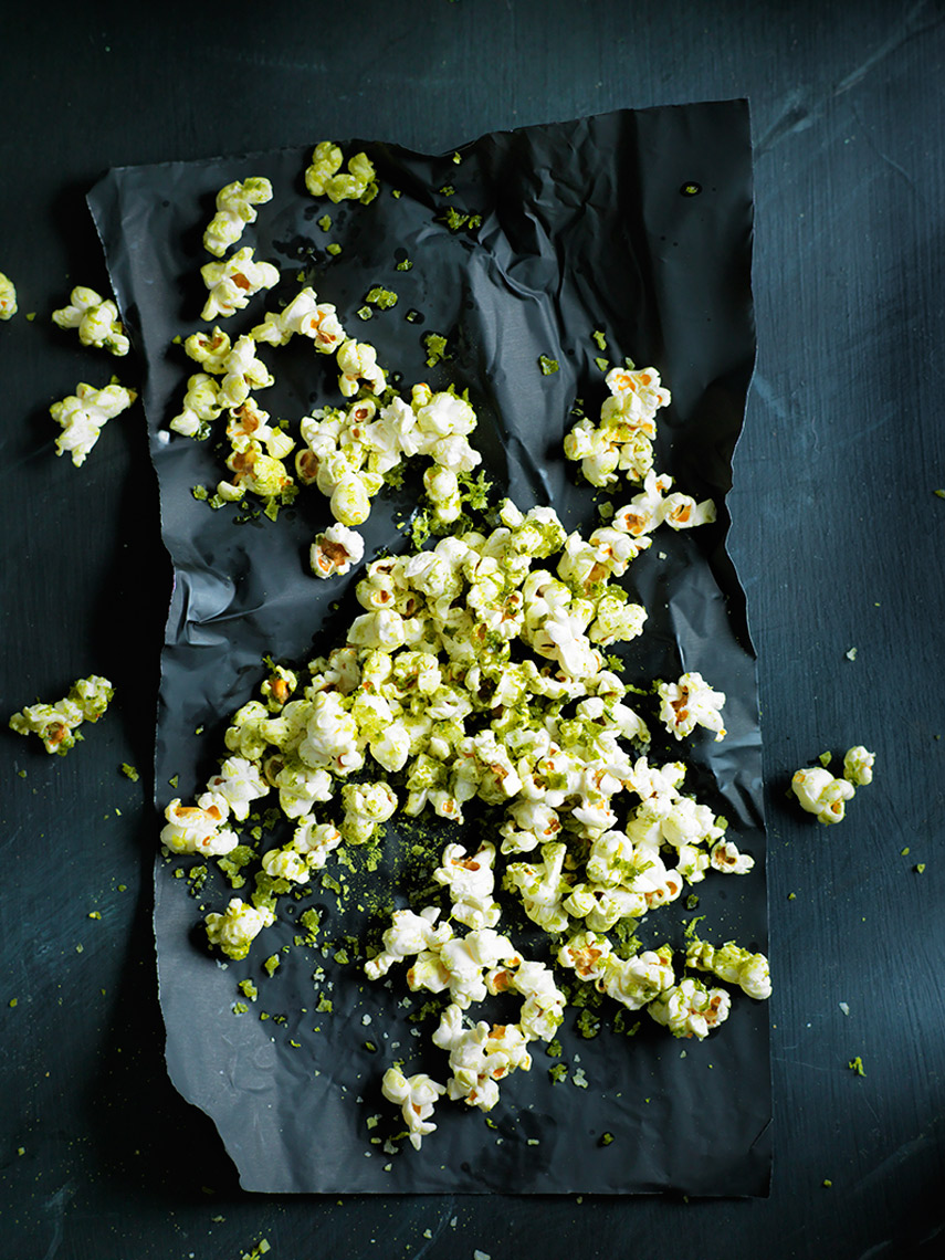 WM.Lime-&-Matcha-Popcorn_4225-copy.web