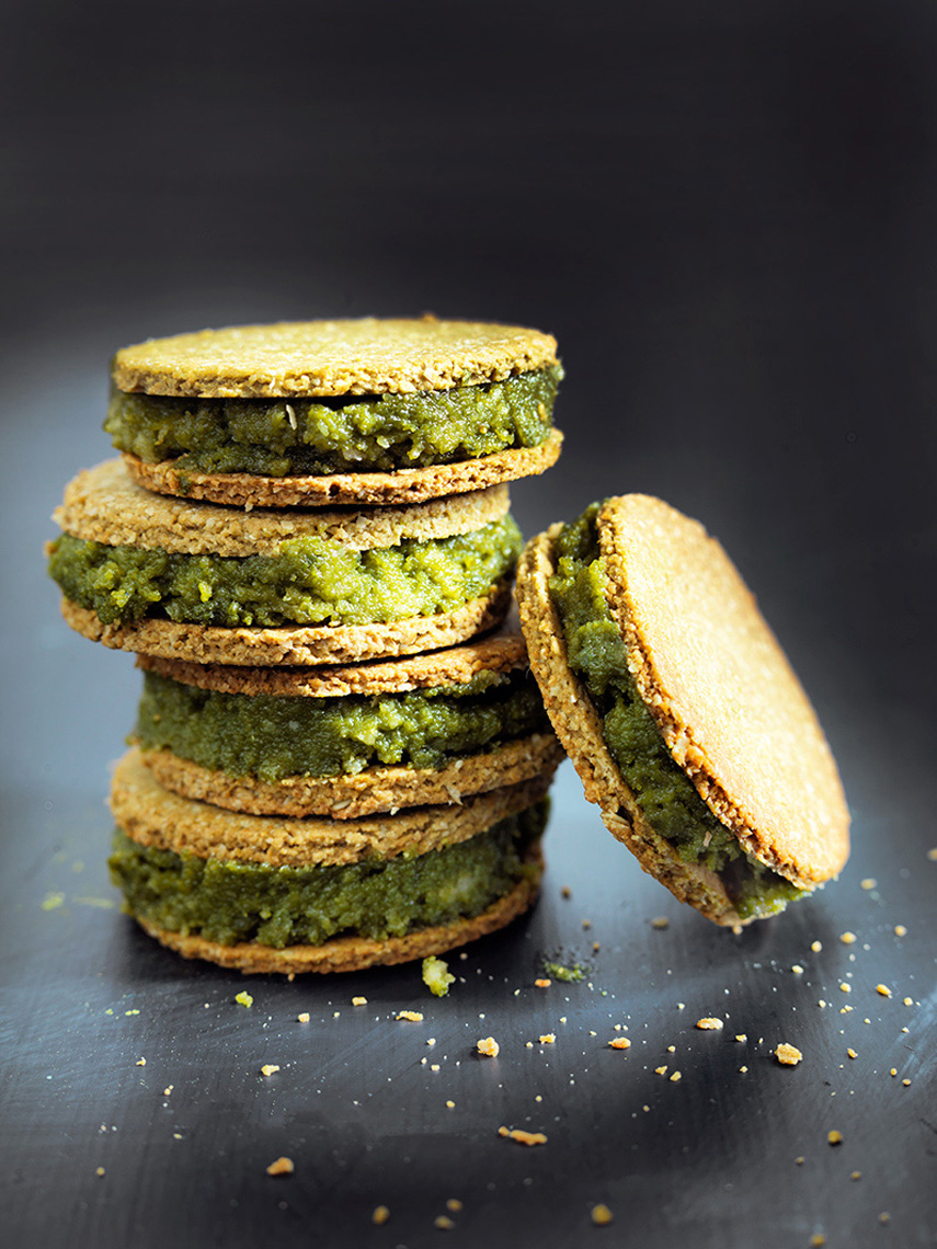 WM.Matcha-Oat-And-Cashew-Cream-Sandwich-Cookies_4214-copy.web