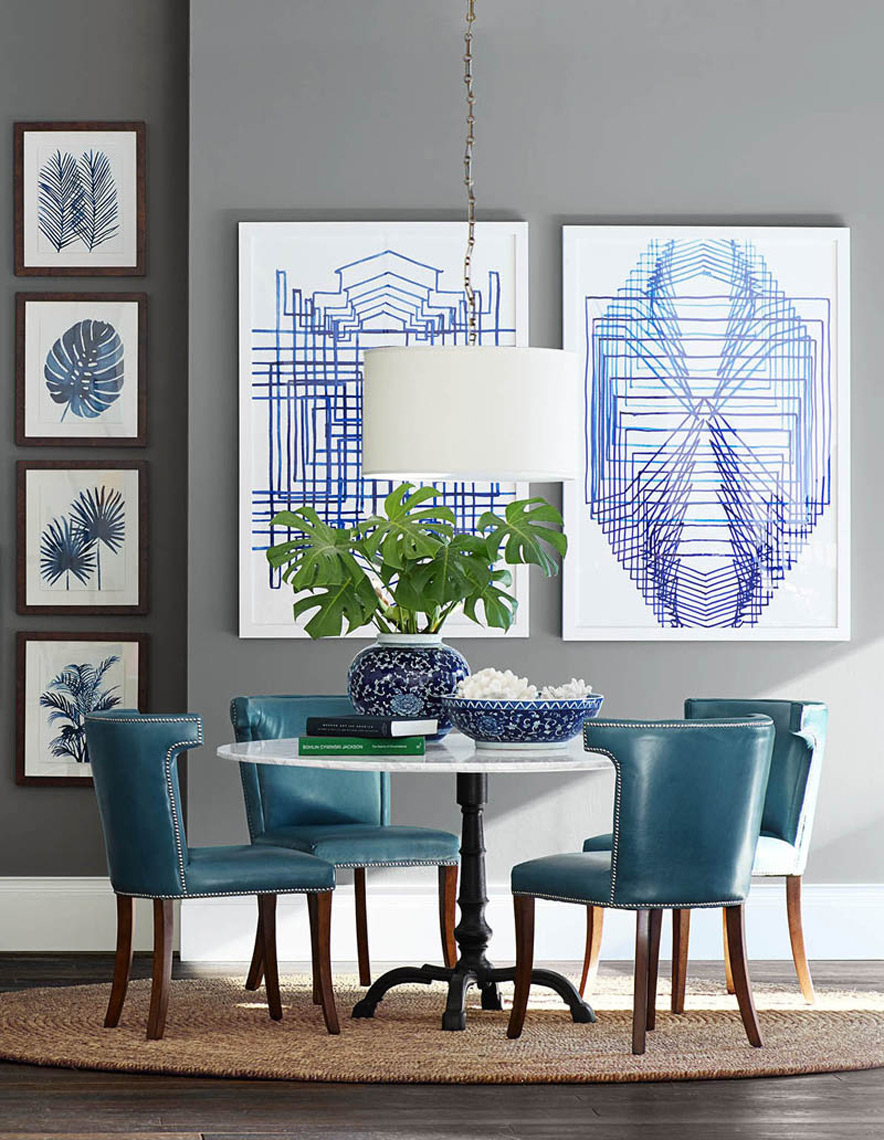 WSHSP16_NEW_COLONIAL_Blue_Art_La_Coupole_Dining_00066_art.web