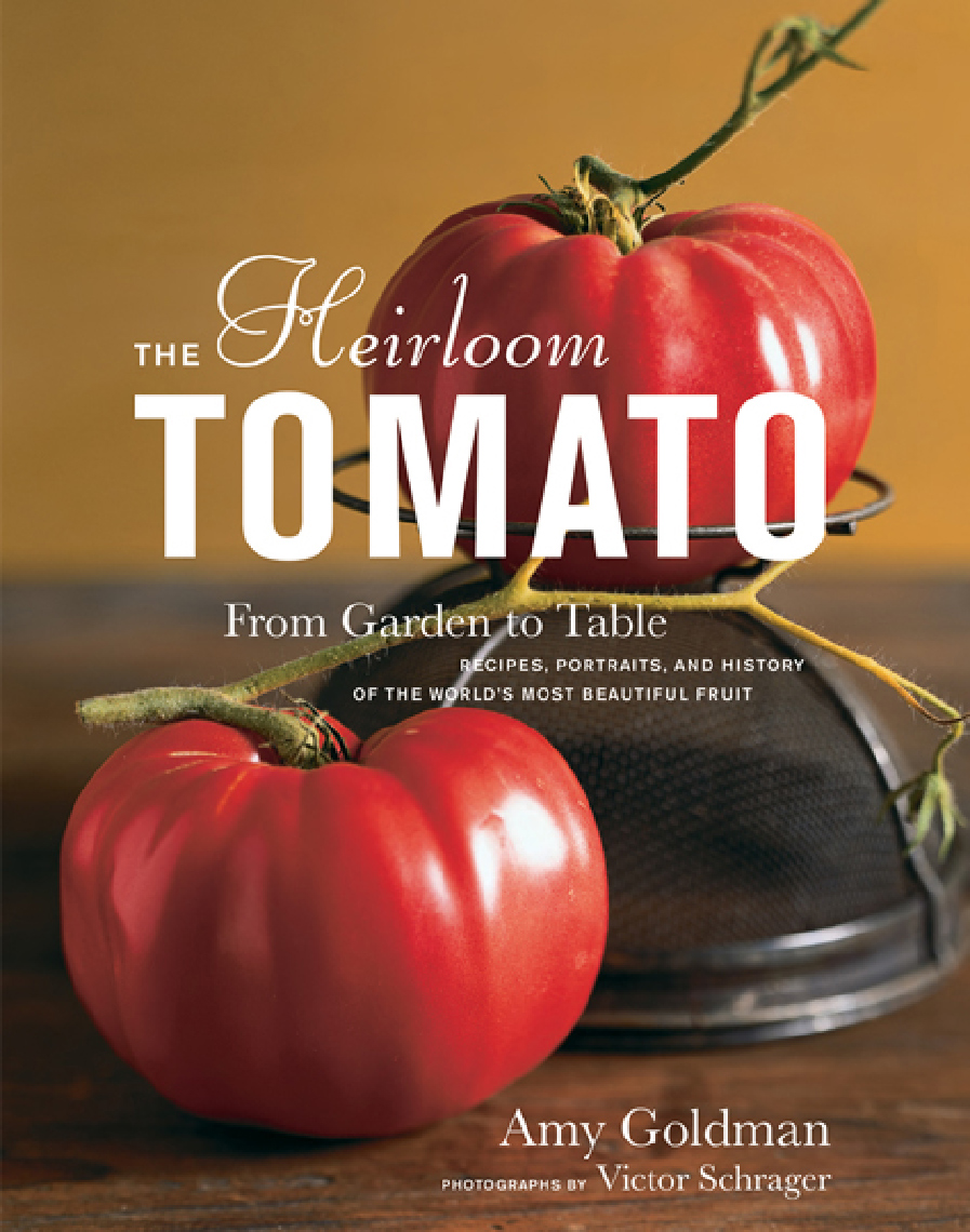 the-heirloom-tomato-from-garden-to-table.web