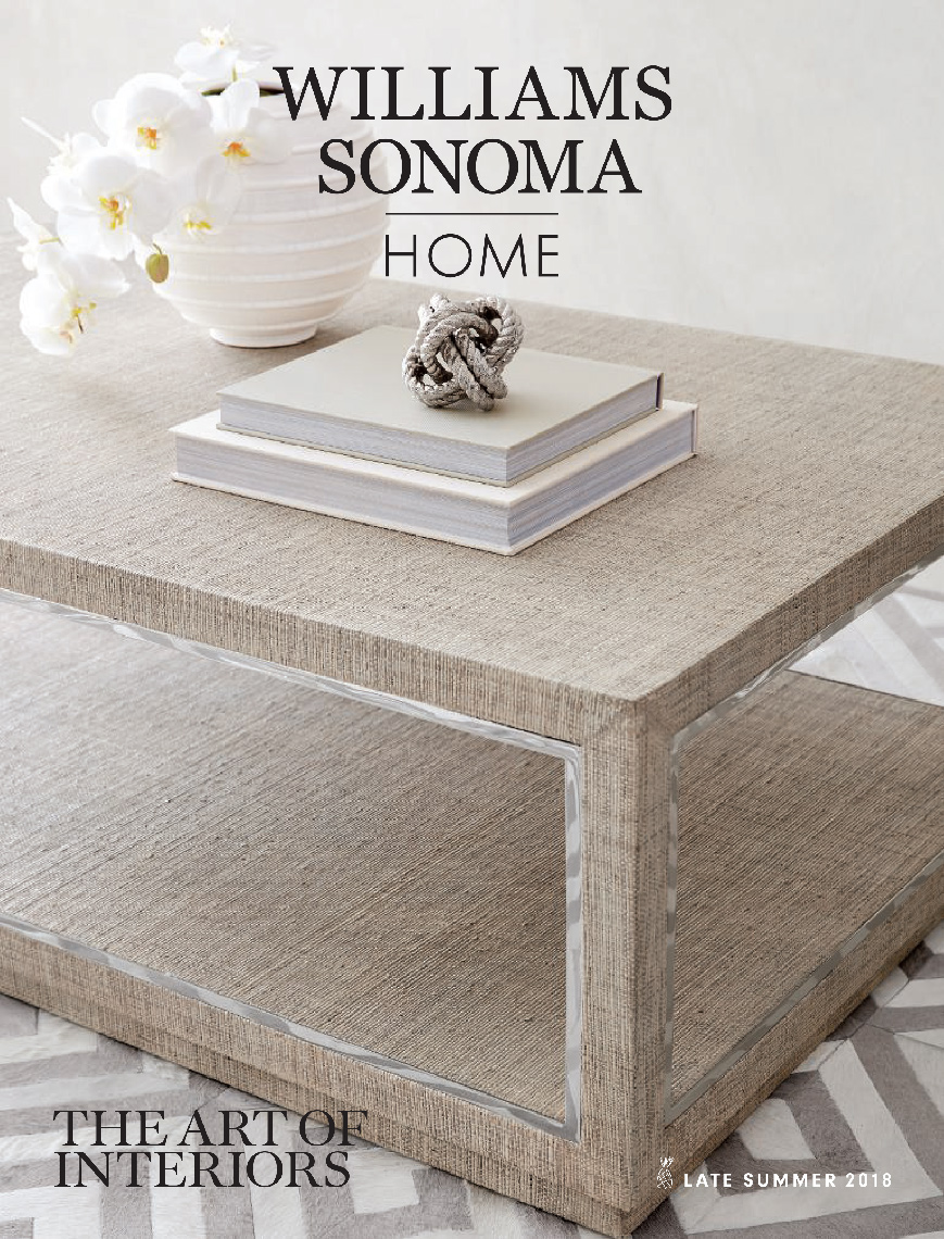 williams-sonoma-home-the-art-of-interiors-2018-1.web